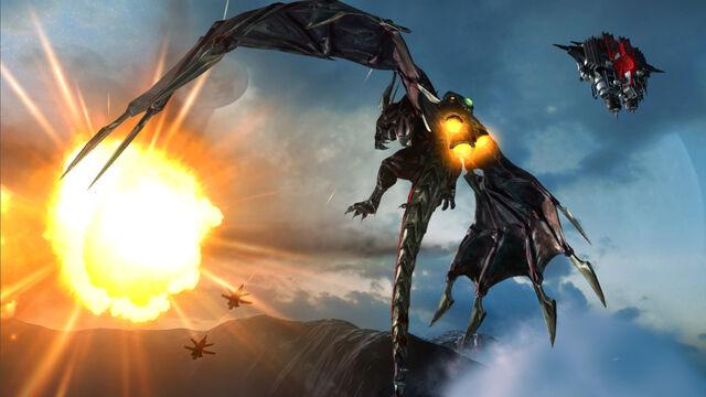 File:DragonCommander.jpg