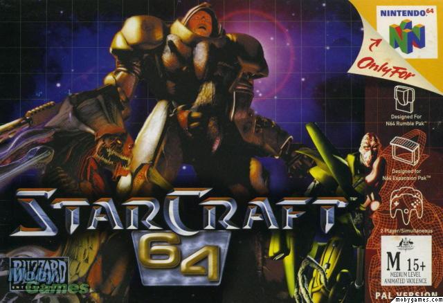 File:Starcraft 64.jpg