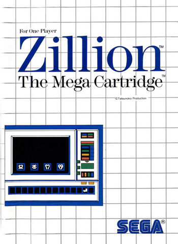 File:Zillion SMS box art.jpg
