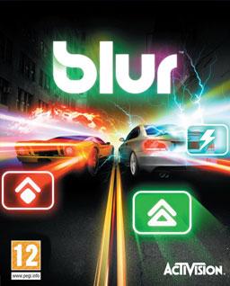 File:Blur (video game).jpg