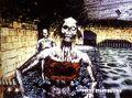Thumbnail for version as of 06:11, September 4, 2010