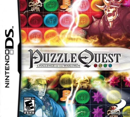 File:PuzzleQuestChallengeOfTheWarlords.jpg