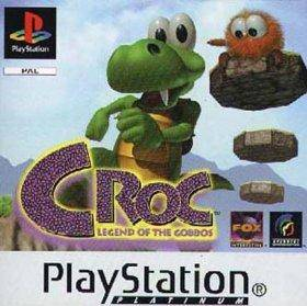 File:Croc Legend of the Gobbos (PAL).jpg
