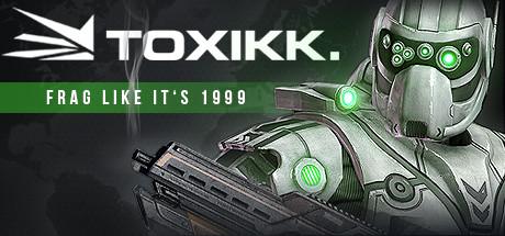 File:Toxxik logo PC.jpg