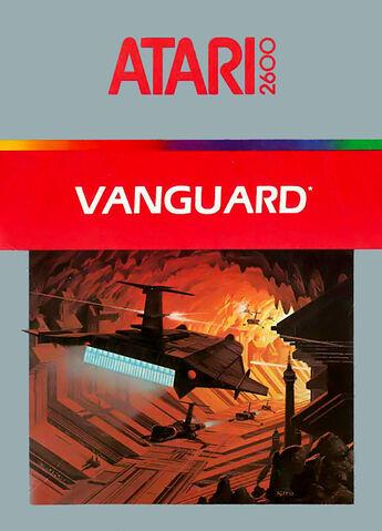 File:Atari 2600 Vanguard box art.jpg