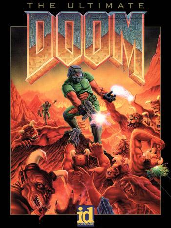 File:Doom-1-.jpg