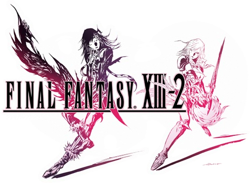 File:Final-fantasy-13-2-logo.jpg