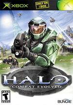 250px-Halo-box