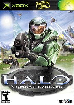 File:250px-Halo-box.jpg