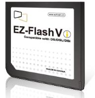 File:EZFlashIcon.png