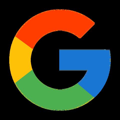 File:Google apps.png