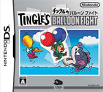File:Tingle's Balloon Fight DS.jpg