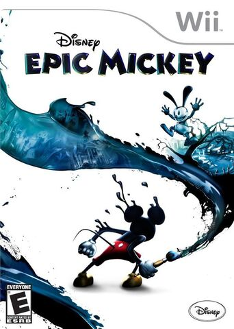 File:1558201-epic mickey box super.jpg