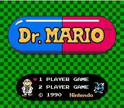 File:Dr Mario NES ScreenShot1.jpg