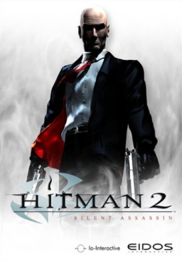 File:Hitman 2 artwork.jpg