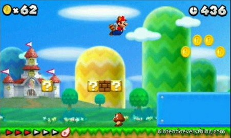 File:New super mario bros 2 for 3ds.jpg