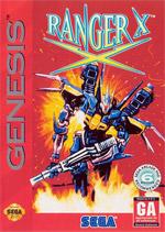 File:Ranger-x.jpg
