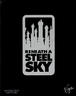 File:Beneath a Steel Sky Coverart.png