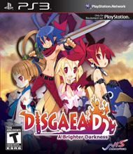 File:DisgaeaD2ABrighterDarkness.png