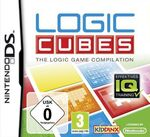 Logic cubes ds