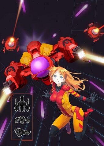 File:Redux 2 Dreamcast cover.jpg
