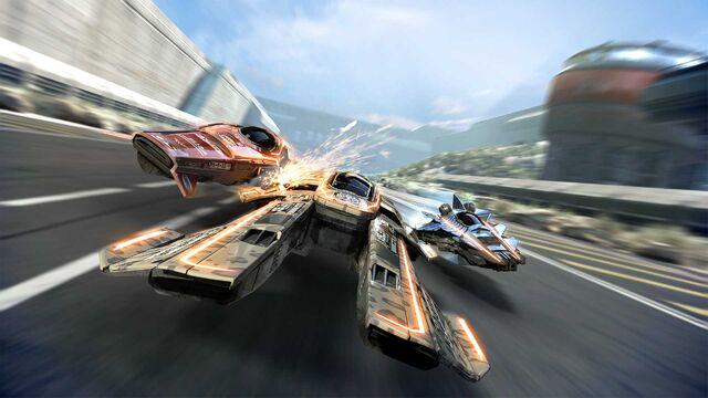 File:Fast Racing Neo Wii U cover.jpg