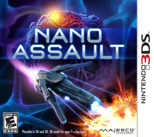 File:Nano Assault box art.jpg