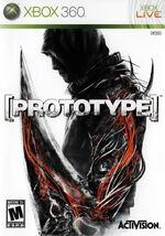 Prototypexbox360