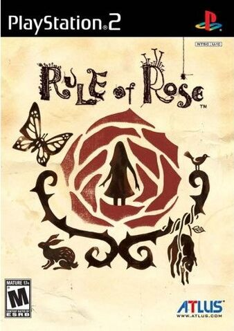 File:Ruleofrose1.jpg