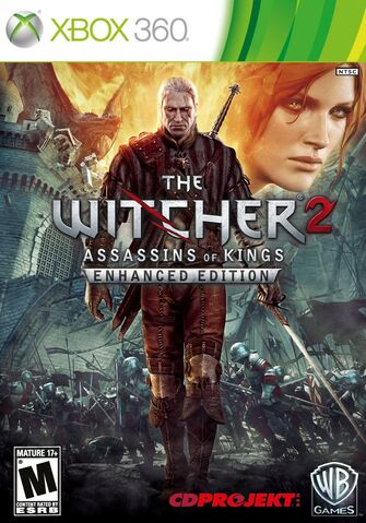 File:The Witcher 2 Xbox 360 cover.jpg