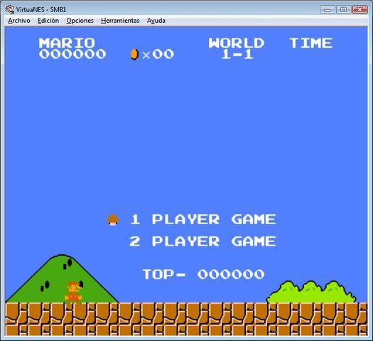 File:Virtua Nes Mario.jpg