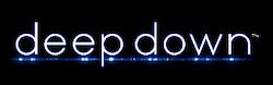 File:Deep Down logo.png
