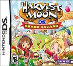 Harvest-Moon-Grand-Bazaar