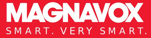 File:Magnavox Logo.png