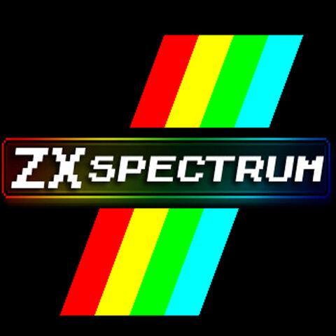 File:ZX Spectrum Logo.jpeg