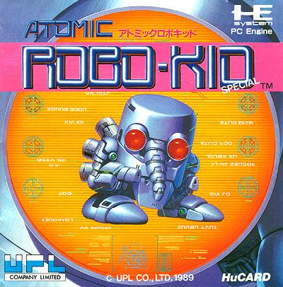 File:Atomic Robo-Kid Special.jpg