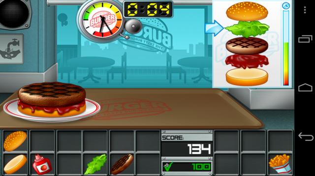 File:Burger-05-700x393-2-.png
