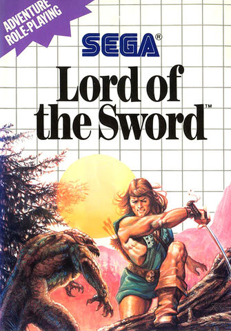 File:Lord of the Sword SMS box art.jpg