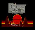 Thumbnail for version as of 05:45, September 16, 2009