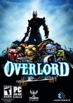 Overlord2 box