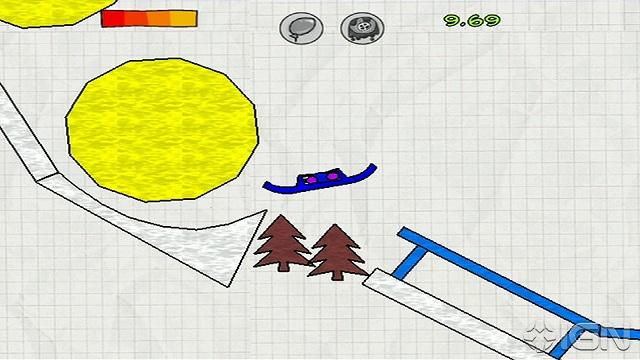 File:Jellycar-2.jpg