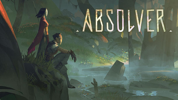 File:Absolver cover.jpg