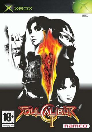 File:Soulcalibur2xbox.jpg