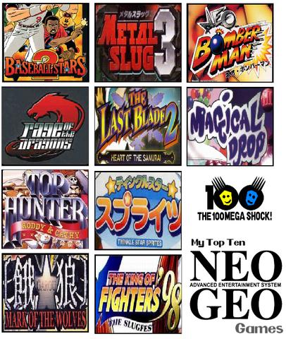 File:Top ten neogeo.png