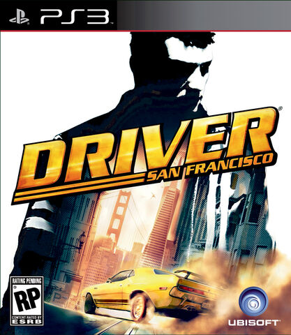 File:Driver-san-francisco-ps3.jpg