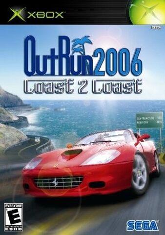 File:Outrun 2006 Coast 2 Coast.jpg