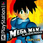 Megamanlegends