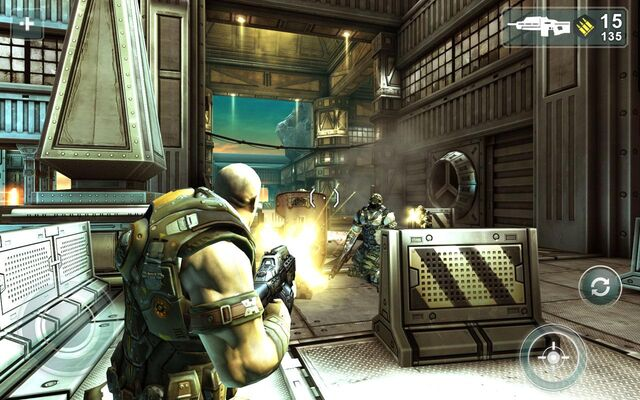 File:Shadowgun Android screenshot.jpg