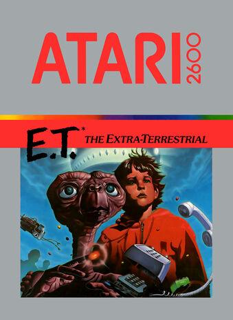 File:Atari 2600 ET box art.jpg