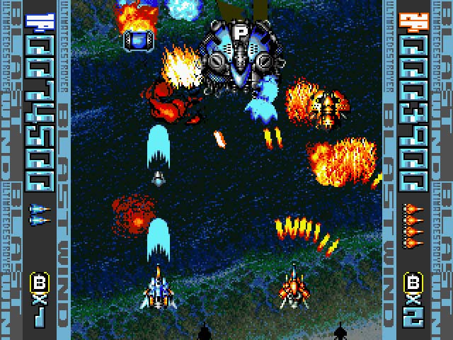File:BlastWind screenshot.jpg